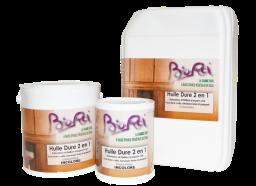 Vente de produits d 39 entretient tommette tomettes terre for Carrelage en terre cuite entretien