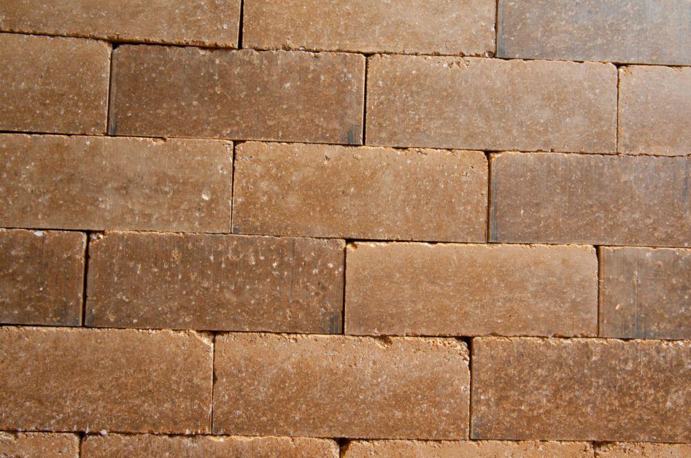 briques de terre crue comprim es. Black Bedroom Furniture Sets. Home Design Ideas