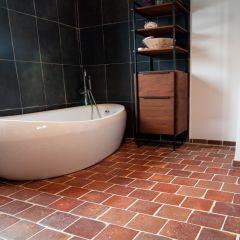 terre cuite fabrication de carrelages l 39 ancienne fabrication de terre cuite l 39 ancienne. Black Bedroom Furniture Sets. Home Design Ideas
